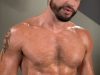 ragingstallion-sexy-ripped-muscle-dudes-tex-davidson-drills-jack-vidras-hole-ass-fucking-anal-rimming-hardcore-fuck-orgy-002-gay-porn-sex-gallery-pics-video-photo