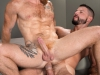 ragingstallion-sexy-ripped-muscle-dudes-tex-davidson-drills-jack-vidras-hole-ass-fucking-anal-rimming-hardcore-fuck-orgy-014-gay-porn-sex-gallery-pics-video-photo