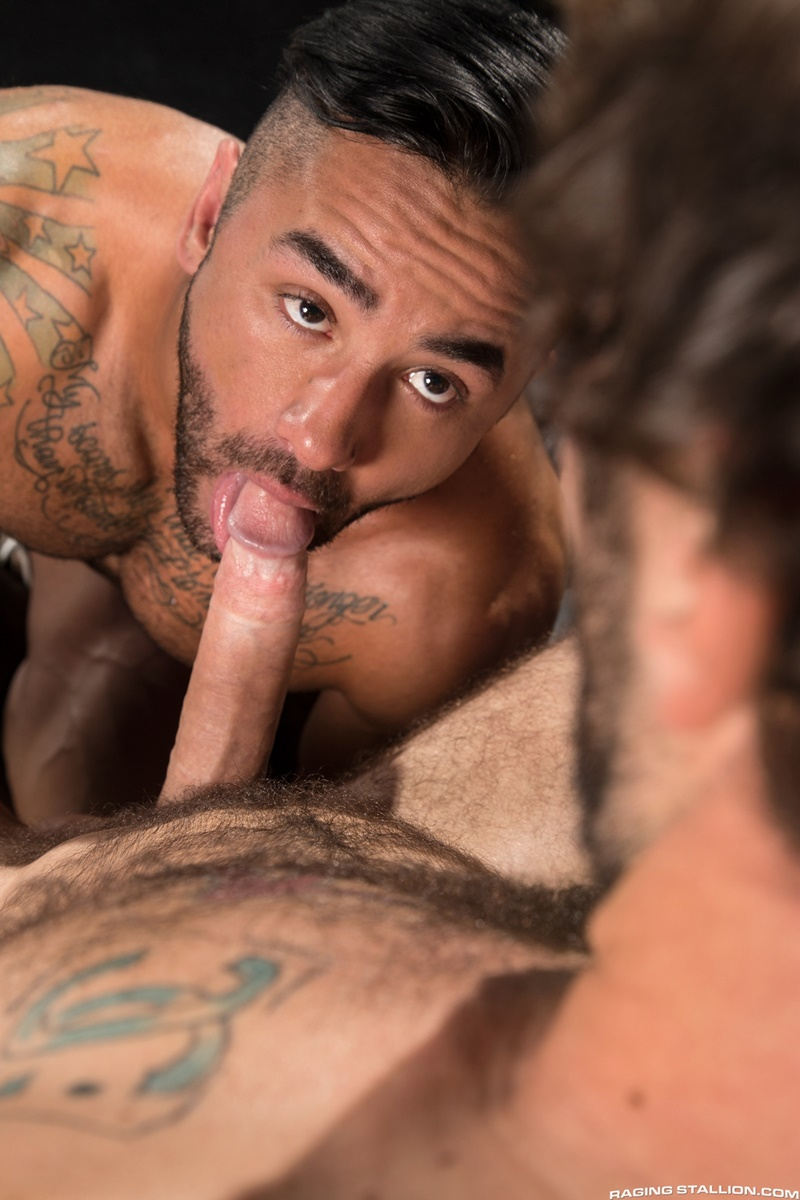 ragingstallion-sexy-young-muscle-naked-dudes-bruno-bernal-jeff-power-massive-dick-as-deep-ass-fucking-anal-rimming-cocksucking-009-gay-porn-sex-gallery-pics-video-photo