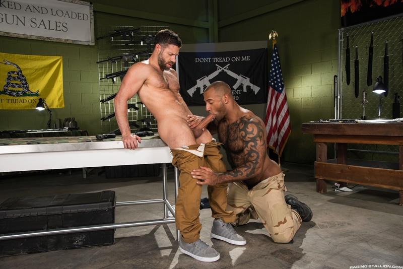ragingstallion-tristan-jaxx-big-cock-daymin-voss-tight-man-ass-hole-cumshot-jizz-orgasm-big-thick-large-massive-cocks-001-gay-porn-sex-gallery-pics-video-photo
