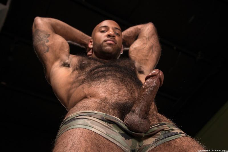 ragingstallion-tristan-jaxx-big-cock-daymin-voss-tight-man-ass-hole-cumshot-jizz-orgasm-big-thick-large-massive-cocks-006-gay-porn-sex-gallery-pics-video-photo