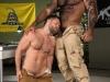 ragingstallion-tristan-jaxx-big-cock-daymin-voss-tight-man-ass-hole-cumshot-jizz-orgasm-big-thick-large-massive-cocks-008-gay-porn-sex-gallery-pics-video-photo