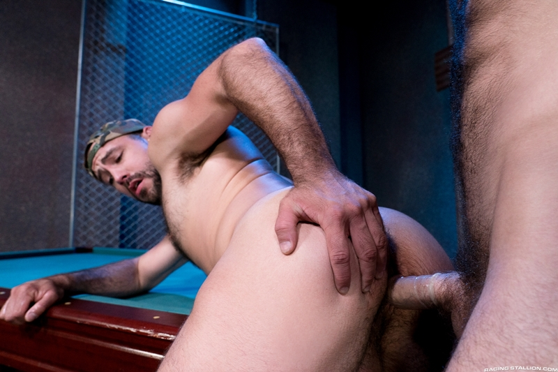 ragingstallion-ziggy-banks-big-thick-cock-ashland-hot-hairy-asshole-fucking-cocksucker-anal-rimming-010-gay-porn-pictures-gallery