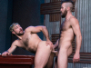 ragingstallion-ziggy-banks-big-thick-cock-ashland-hot-hairy-asshole-fucking-cocksucker-anal-rimming-011-gay-porn-pictures-gallery