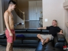 rawcastings-95-isaac-lin-fucked-austin-andrews-scott-demarco-bareback-raw-ass-bare-big-cock-anal-rimming-cocksucker-001-gay-porn-sex-gallery-pics-video-photo