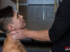 rawcastings-95-isaac-lin-fucked-austin-andrews-scott-demarco-bareback-raw-ass-bare-big-cock-anal-rimming-cocksucker-008-gay-porn-sex-gallery-pics-video-photo