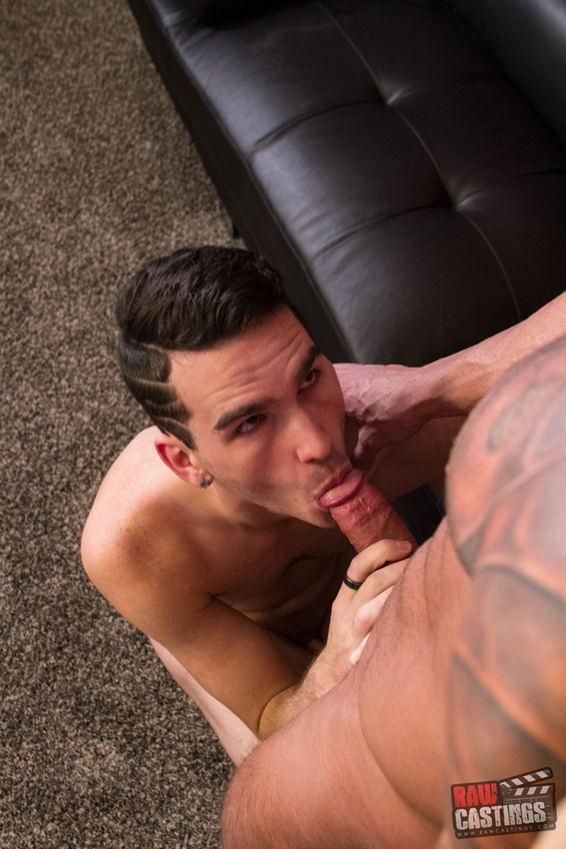 rawcastings-casting-563-levi-north-sexy-naked-smooth-chest-young-dude-cocksucker-first-time-ass-fucking-anal-rimming-cocksucking-008-gay-porn-sex-gallery-pics-video-photo