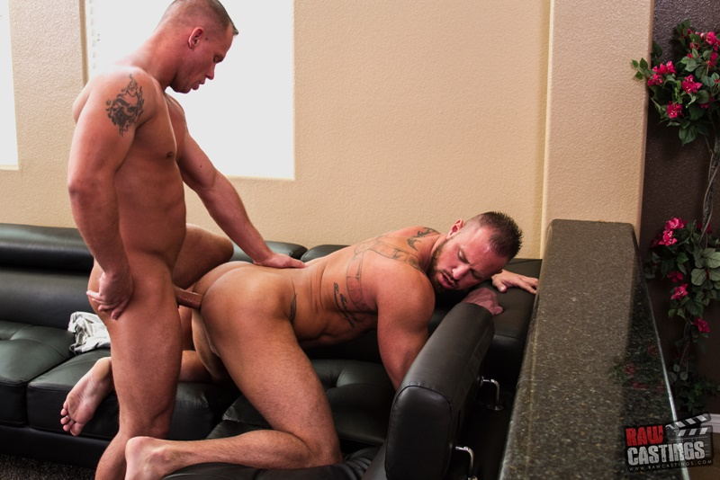 rawcastings-raw-castings-421-michael-roman-sexy-naked-ripped-muscle-dude-tattoo-tight-sexy-underwear-big-thick-cock-raw-anal-fucking-011-gay-porn-sex-gallery-pics-video-photo