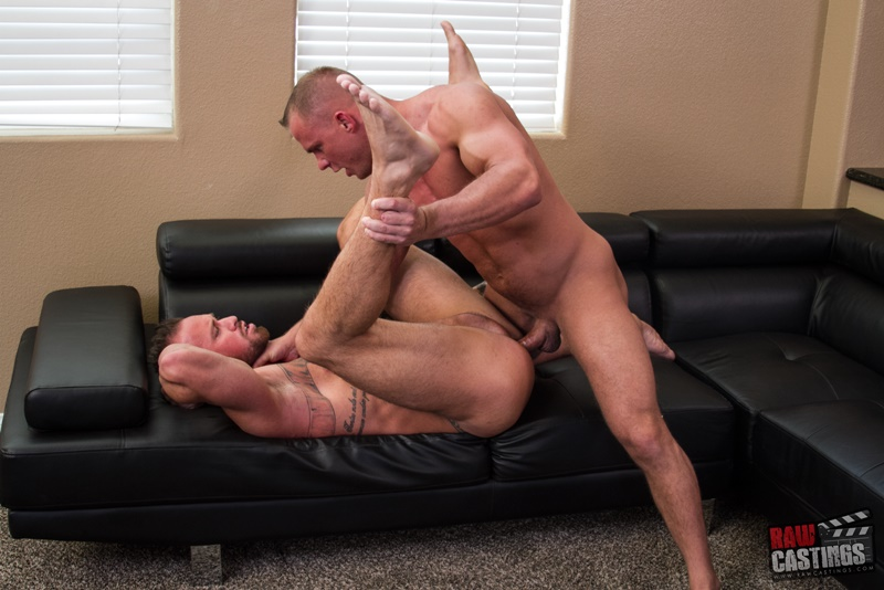 rawcastings-raw-castings-421-michael-roman-sexy-naked-ripped-muscle-dude-tattoo-tight-sexy-underwear-big-thick-cock-raw-anal-fucking-018-gay-porn-sex-gallery-pics-video-photo