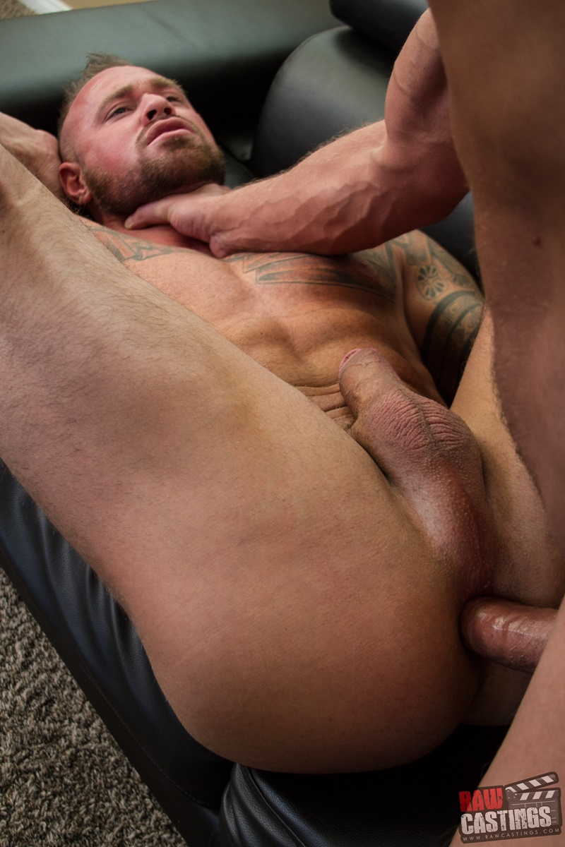 rawcastings-raw-castings-421-michael-roman-sexy-naked-ripped-muscle-dude-tattoo-tight-sexy-underwear-big-thick-cock-raw-anal-fucking-019-gay-porn-sex-gallery-pics-video-photo