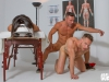 realitydudes-gay-porn-big-dick-blow-job-anal-masturbation-muscular-rough-sex-pics-manuel-skye-kit-010-gallery-video-photo