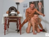 realitydudes-gay-porn-big-dick-blow-job-anal-masturbation-muscular-rough-sex-pics-manuel-skye-kit-011-gallery-video-photo