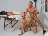 realitydudes-gay-porn-big-dick-blow-job-anal-masturbation-muscular-rough-sex-pics-manuel-skye-kit-015-gallery-video-photo
