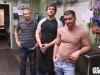 realitydudes-gay-porn-big-dick-blow-job-anal-spit-roast-sex-pics-brent-walker-brogan-reed-justin-dickson-002-gallery-video-photo