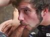realitydudes-gay-porn-big-dick-blow-job-anal-spit-roast-sex-pics-brent-walker-brogan-reed-justin-dickson-009-gallery-video-photo