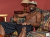 realitydudes-gay-porn-nude-black-muscle-dudes-sex-pics-intrigue-fucks-brooks-adams-ass-hard-cum-orgasm-ebony-big-dicks-006-gay-porn-sex-gallery-pics-video-photo
