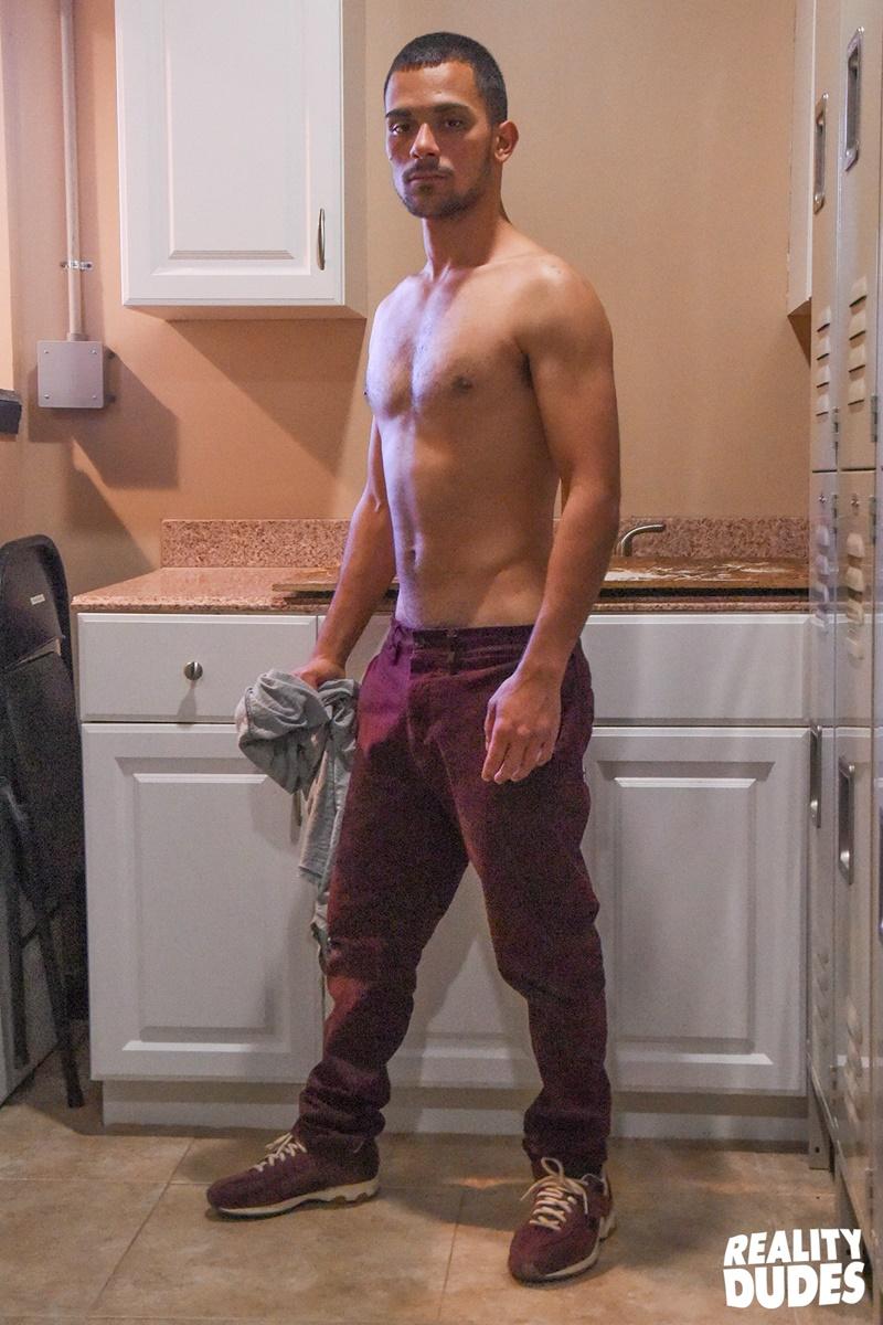 realitydudes-hot-young-dudes-fucking-ass-public-big-thick-dicks-cade-maddox-gabriel-isaacs-002-gallery-video-photo