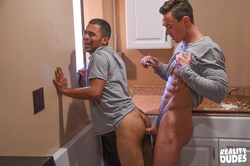 realitydudes-hot-young-dudes-fucking-ass-public-big-thick-dicks-cade-maddox-gabriel-isaacs-017-gallery-video-photo