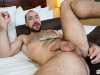 realitydudes-straight-hunk-ashland-bubble-ass-fucking-big-dick-cash-cocksucker-anal-rimming-013-gallery-video-photo