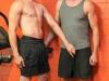 realitydudes-young-muscle-dudes-interracial-gay-porn-sex-pierce-paris-tony-shore-public-fuck-fest-gym-big-dick-sucking-015-gay-porn-sex-gallery-pics-video-photo