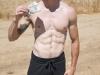 realitydudes-young-naked-sweet-southern-boy-strips-jerks-big-dick-muscular-athlete-jock-straight-guy-handjob-masturbation-004-gay-porn-sex-gallery-pics-video-photo