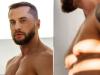 Ricky-Blue-big-dick-pounds-Tyler-Berg-hot-hole-cums-Men-004-porno-pics-gay