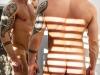 Ricky-Blue-big-dick-pounds-Tyler-Berg-hot-hole-cums-Men-005-porno-pics-gay