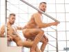 Ricky-Blue-big-dick-pounds-Tyler-Berg-hot-hole-cums-Men-017-porno-pics-gay