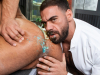 Ricky-Larkin-big-cock-slams-Draven-Navarro-tight-muscle-hole-bareback-002-gay-porn-pics
