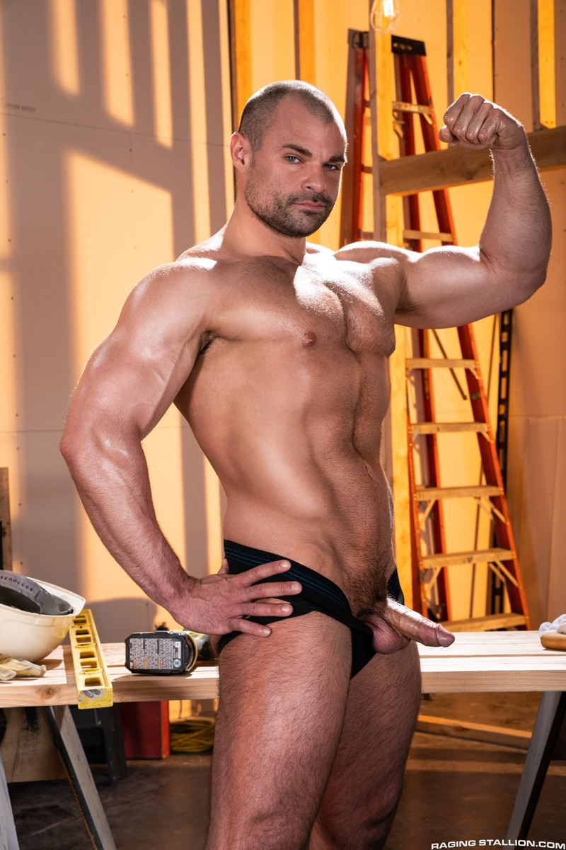 gay-porn-pics-008-ricky-larkin-jaxx-thanatos-kurtis-wolfe-hardcore-gay-threesome-spit-roast-hot-asshole-ragingstallion