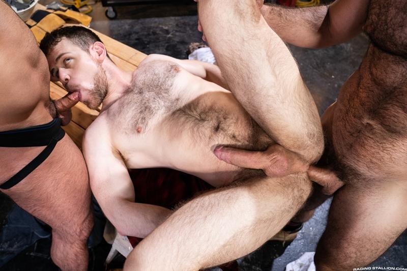 gay-porn-pics-012-ricky-larkin-jaxx-thanatos-kurtis-wolfe-hardcore-gay-threesome-spit-roast-hot-asshole-ragingstallion