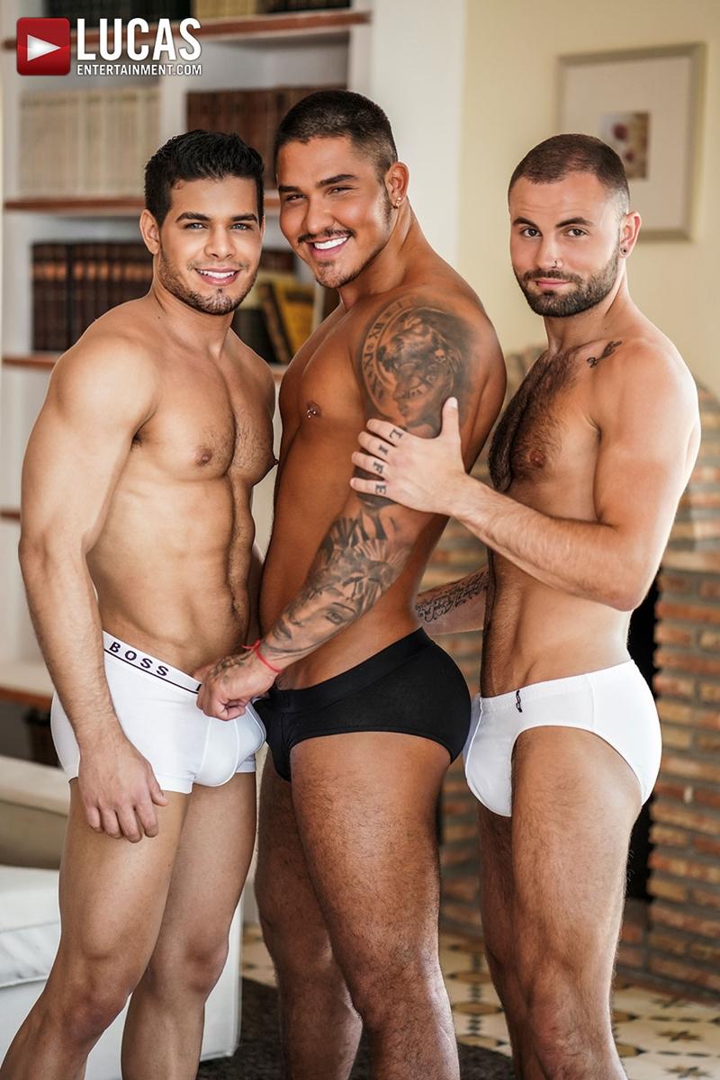 Rico-Marlon-bareback-fucks-Jeffrey-Lloyd-Apolo-Fire-hot-raw-holes-004-gay-porn-pics