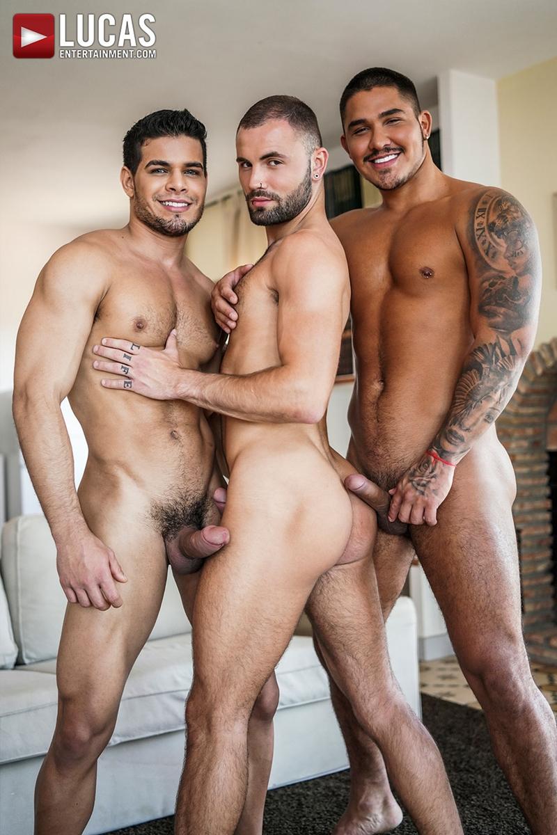 Rico-Marlon-bareback-fucks-Jeffrey-Lloyd-Apolo-Fire-hot-raw-holes-006-gay-porn-pics