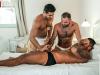 Rico-Marlon-bareback-fucks-Jeffrey-Lloyd-Apolo-Fire-hot-raw-holes-008-gay-porn-pics