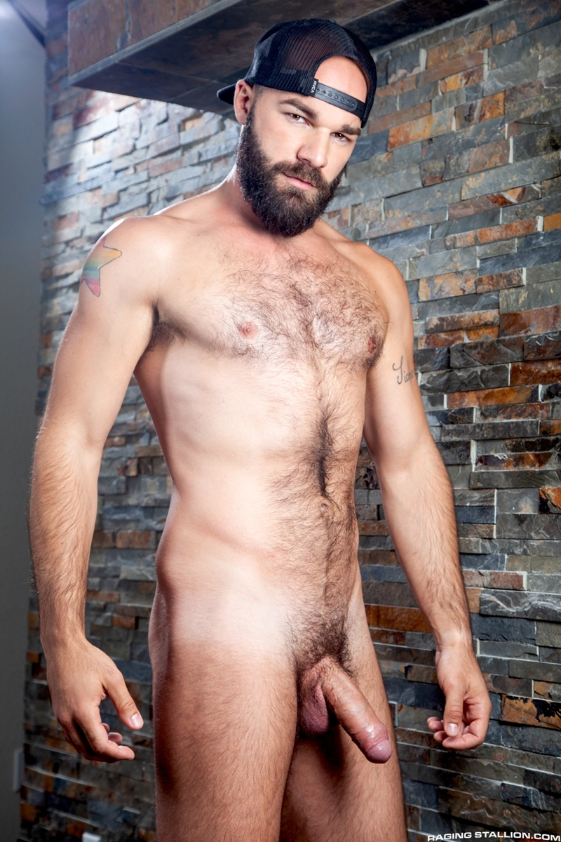 riley-mitchel-max-duro-hairy-muscle-hunks-bubble-butt-fucked-hard-huge-thick-cock-ragingstallion-007-gay-porn-pictures-gallery