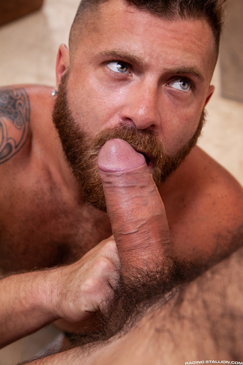riley-mitchel-max-duro-hairy-muscle-hunks-bubble-butt-fucked-hard-huge-thick-cock-ragingstallion-009-gay-porn-pictures-gallery