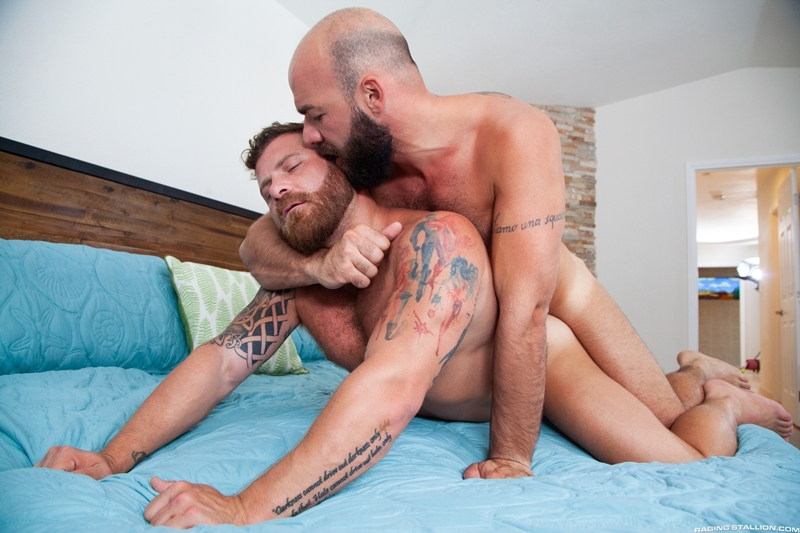 riley-mitchel-max-duro-hairy-muscle-hunks-bubble-butt-fucked-hard-huge-thick-cock-ragingstallion-010-gay-porn-pictures-gallery