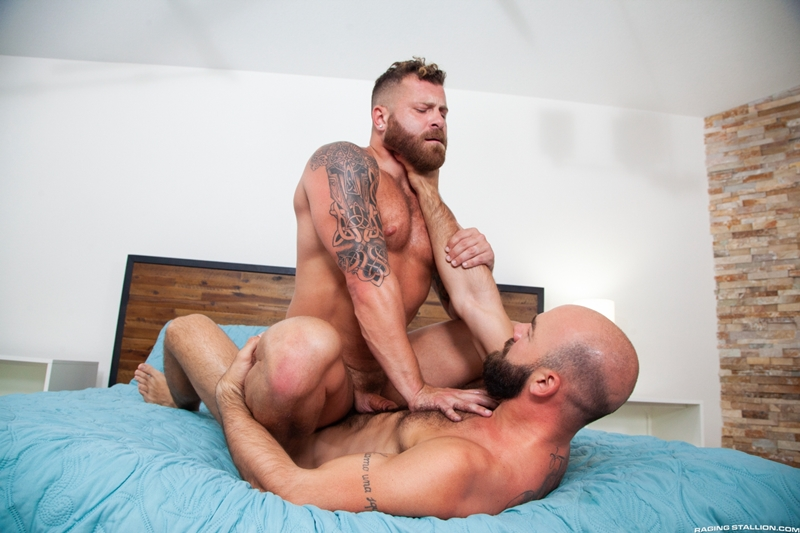 riley-mitchel-max-duro-hairy-muscle-hunks-bubble-butt-fucked-hard-huge-thick-cock-ragingstallion-012-gay-porn-pictures-gallery