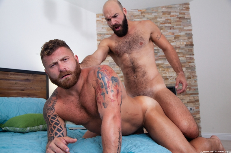 riley-mitchel-max-duro-hairy-muscle-hunks-bubble-butt-fucked-hard-huge-thick-cock-ragingstallion-014-gay-porn-pictures-gallery