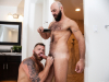 riley-mitchel-max-duro-hairy-muscle-hunks-bubble-butt-fucked-hard-huge-thick-cock-ragingstallion-002-gay-porn-pictures-gallery