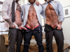 lucasentertainment-hardcore-muscle-fucking-threesome-dylan-james-dirk-caber-riley-mitchel-006-gay-porn-pics