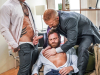 lucasentertainment-hardcore-muscle-fucking-threesome-dylan-james-dirk-caber-riley-mitchel-009-gay-porn-pics
