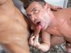 Roadside-glory-hole-Dakota-Payne-blows-Dick-Dawson-huge-cock-next-stall-013-porno-pics-gay