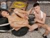 Rodion-Taxa-ties-PVC-clad-twink-Peter-Polloc-fucking-raw-mydirtiestfantasy-009-Gay-Porn-Pics