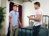 roman-todd-ryan-jordan-fuck-chris-blades-horny-threesome-hot-bubble-butt-nextdoorstudios-006-gay-porn-pictures-gallery