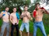 Roomies-Elye-Black-Princeton-Price-hardcore-gay-sex-orgy-Donte-Thick-Zane-Williams-NextDoorBuddies-007-Gay-Porn-Pics