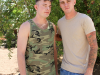 Ryan-Jordan-big-hard-soldier-cock-Tyson-Stone-sweet-tight-hole-ActiveDuty-003-Gay-Porn-Pics
