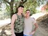 Ryan-Jordan-big-hard-soldier-cock-Tyson-Stone-sweet-tight-hole-ActiveDuty-004-Gay-Porn-Pics