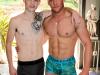 scott-finn-jesse-kovac-jass-fuck-anal-rimming-wanks-big-cock-huge-orgasm-cum-activeduty-014-gay-porn-pics-gallery