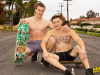 sean-cody-clyde-lane-sexy-young-muscle-studs-hardcore-bareback-ass-fucking-seancody-001-gay-porn-pics-gallery